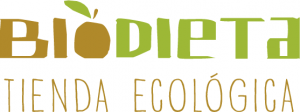 Biodieta Tienda Ecológica