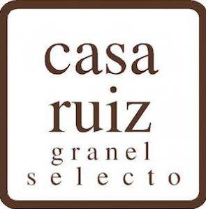 Casa Ruiz Granel Selecto