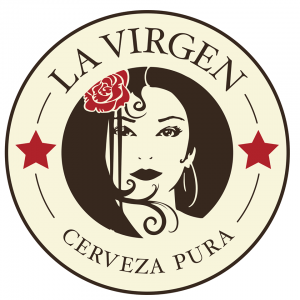 La Virgen Cerveza artesana