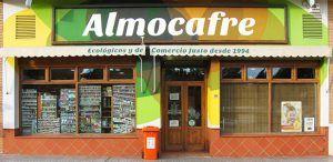 Almocafre Córdoba