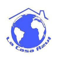 La casa Azul del Occidente