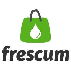 Frescum Córdoba