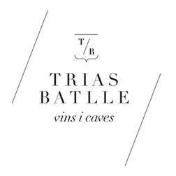 Trias Batlle, vins i caves