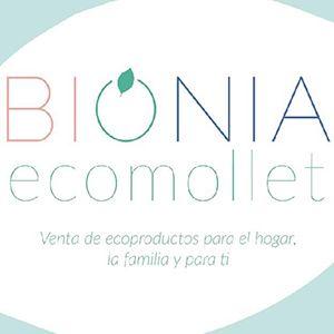 Bionia EcoMollet