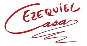 Casa Ezequiel Valencia
