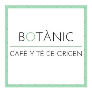 Botánic Valencia