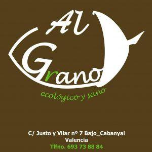 Al Grano Valencia