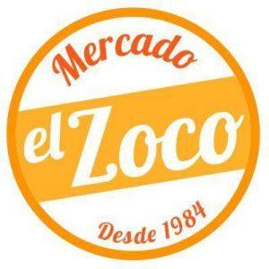 Mercado El Zoco Tres Cantos