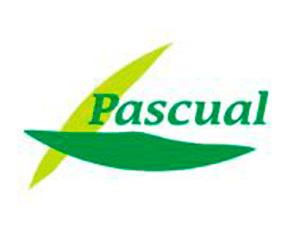 Frutos secos Pascual Tres Cantos