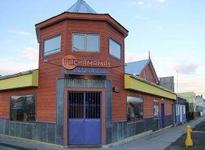 Pachamama Punta Arenas