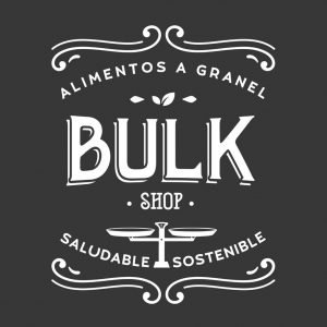 Bulk Shop Málaga